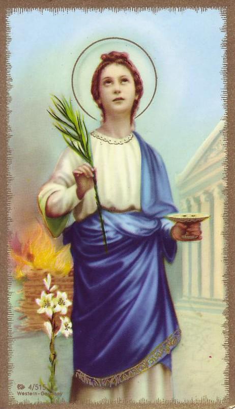http://www.newarkhistory.com/lucylucy.jpg